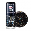 Etude House Pink Skull play four days 8ml