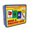 Creative Educational Creative Games - Read and Practice Pack
