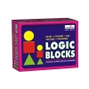 Creative Educational Aids - Logic Block