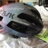 Pre Order Paul Smith + Kask 'Rainbow Gradient' Protone Cycling HelmetSize M: 48-58cm