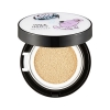 *พร้อมส่ง*Thefaceshop Jeremy Ville CC cushion Pure Intense cover Beige #V201