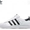 (พรีออเดอร์)adidas Originals Superstar Snake