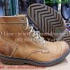 รองเท้าทิมเบอร์แลนด์ Timberland หนังแท้ ไซส์ 39-45