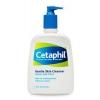Cetaphil Gentle Skin Cleanser 473 ml. ล้างหน้า สำหรับผิวบอบบาง สูตรสำหรับผู้ที่มีผิวแห้ง แพ้ง่าย