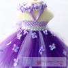 ชุดTutu Dress