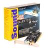 Sound Creative Blaster 5.1 VX