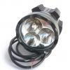 สปอตไลท์ LED CREE T6 x 3 30W 12V กันน้ำ