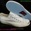 รองเท้าผ้าใบคอนเวิร์ส Converse Jack Purcell size 37-44