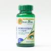 ** พร้อมส่ง ** วิตามินบำรุงสายตา Herbavision with Lutigold 120 เม็ด (softgels) พร้อมส่ง ฟรี EMS