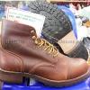 รองเท้าเรดวิง Red Wing 9013 size 40-45