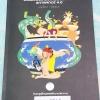 ►พี่หมุย Enconcept◄ TH 5518 หนังสือกวดวิชาประกอบการเรียนคอร์ส Entrance 4.0 ภาษาไทย เล่ม 1 หลักภาษาหนังสือพิมพ์สีสวยงามทั้งเล่ม จดครบทั้งเล่ม จดละเอียด