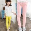 pr1005 กางเกงขายาว เด็กโต size 140-160 3 ตัวต่อแพ็ค