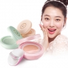 Etude house magic Anny cushion SPF34 / PA ++