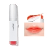 (พร้อมส่ง) Laneige Two Tone Lip Bar 투톤 립 바 No.13 Orange Blurring