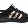 (Pre-Oder) adidas Superstar Metallics - Women Shoes