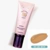 *พร้อมส่ง*Etude Precious Mineral BB Cream Bright Fit SPF 30/PA++ # W15 Sand Beige เหมาะสำหรับผิวคล้ำ บีบีครีมสูตรใหม่ ผสมผงไข่มุกมากกว่าเดิม 1.5 เท่า พร้อมสารบำรุงให้ผิวกระจ่างใส ลดเลือนริ้วรอย ควบคุมความมันบนใบหน้าให้ผิวหน้าดูสดใสเปล่งปลั่งตลอดวัน