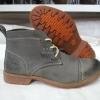 รองเท้าหนังTimberland งานมิลเลอร์ หนังแท้100% ไซส์ 40-45