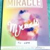 ►รุ่นพี่เตรียมอุดม◄ TU A899 Miracle หนังสือรวมแนวโจทย์ วิทย์-คณิต-อังกฤษ เพื่อเตรียมตัวสอบเข้า ม.4 พิชิตเตรียมอุดม จัดทำโดยรุ่นพี่เตรียมอุดม มีเฉลย + เฉลยละเอียดครบทุกข้อ มีเน้นจุดสำคัญที่ควรจำ ในหนังสือมีเขียนบางหน้า ขายเกินราคาปก