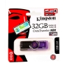 "Flash Drive 32GB ""Kingston"" ( DT101-G2 )"