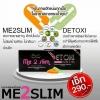 Me2Slim มีทูสลิม ควบคุมน้ำหนักโดยไม่ต้องอดอาหาร