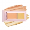 Etude House Surprise Concealer Kit (for brightening dark circles)