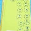 ►ครูเอ◄ ENG 4896 หนังสือกวดวิชา วิชาภาษาอังกฤษ ม.ต้น มีสรุปเนื้อหาแกรมม่า และไวยากรณ์ที่สำคัญ มีจดครบเกือบทั้งเล่ม (หนังสือไม่มีสารบัญ เนื้อหาไม่ซ้ำกับเล่มอื่น)