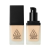 3CE MATTE FIT FOUNDATION
