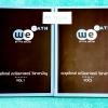 ►We Brain◄ MA 95029 ตะลุยโจทย์คณิตศาสตร์ วิชาสามัญ Admission เล่ม 1+2