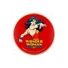 *พร้อมส่ง*[M] (Wonder Woman Edition) Magic cushion [No. 21]