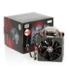 FAN CPU Hyper V6 GT 'CoolerMaster'