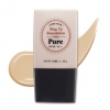 Etude House Stay up foundation Pure spf 30 / PA ++ 25g