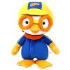 Pre Order / ตุ๊กตา Little Penguin PORORO 55cm