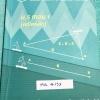 ►พี่โอ๋โอพลัส◄ MA 4135 ม.5 เทอม 1 คณิตหลัก มีสรุปเนื้อหาสำคัญในวิชาคณิตศาสตร์ระดับชั้น ม.5 ภาคเรียนที่ 1 มีโจทย์แบบฝึกหัดและเฉลย ในหนังสือมีจดเกินครึ่งเล่ม จดละเอียดด้วยปากกาสีสวยงามและดินสอ จดเป็นระเบียบ มีจดสูตรลัด Oplus Tips ของพี่โอ๋เยอะมาก มีจดกฎสำคั