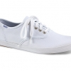 PRE-ORDER KEDS MEN'S CHAMPION ORIGINALS