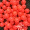UT-5913 ลูกบอลพลาสติก สีส้ม 200 ลูก