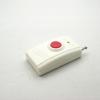 ปุ่มฉุกเฉินไร้สาย สำหรับชุดกันขโมยไร้สาย ( wireless emergency button )
