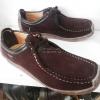 รองเท้าคลาร์ก Clarks Natalie ไซส์ 40-44