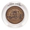 (พร้อมส่ง) Etude House Monkey Wish Eyes 몽키위시 아이즈 (2g) สี BR419