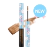 Apieu Skinny Brow Color [Light Brown]