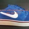 รองเท้าผ้าใบไนกี้ Nike Stefan janoski size 40-45