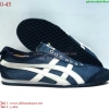 รองเท้า Onitsuka Tiger Slip On size 40-45