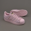 (พรีออเดอร์) Adidas Originals superstar pink