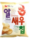 Pre Order / ขนมเกาหลี 143G.