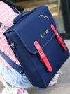 Pre Order / สินค้าพรีออเดอร์ รอ 20 วัน - กระเป๋าแฟชั่นน่ารักๆ