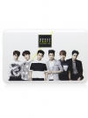 Pre Order / 2PM - MINI POWER BANK BATTERY (2PM HOUSE PARTY GOODS