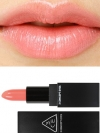 Pre Order / 3 CONCEPT EYES LIP COLOR-#109