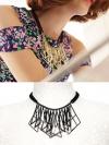 Pre Order / เสื้อผ้าแฟชั่น นำเข้าจากเกาหลี จากร้าน dahong