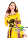 ชุดแฟนซียุโรป ชุดแฟนซีเจ้าหญิง ชุดคอสเพลย์เจ้าหญิง ชุดเจ้าหญิงโรมัน ชุดเจ้าหญิงยุโรป