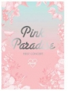 [ Pre ] Apink 1st CONCERT LIVE DVD PINK PARADISE