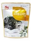 พร้อมส่ง / สาหร่ายเกาหลี 50 กรัม